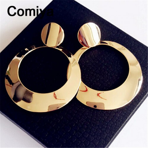 Women Stylish Earrings (21)