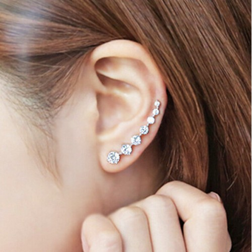 Women Stylish Earrings (22)