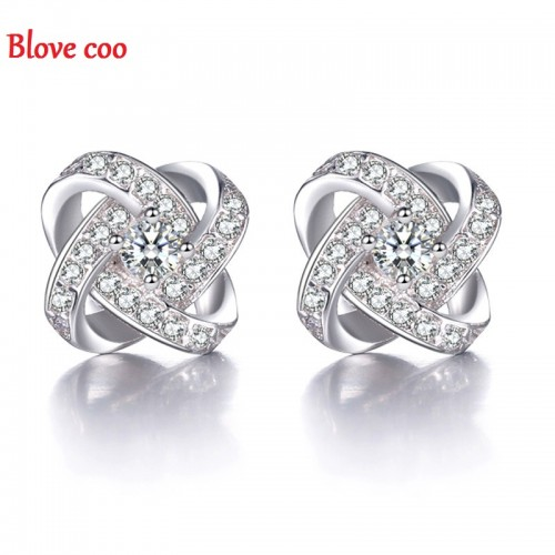 Women Stylish Earrings (23)