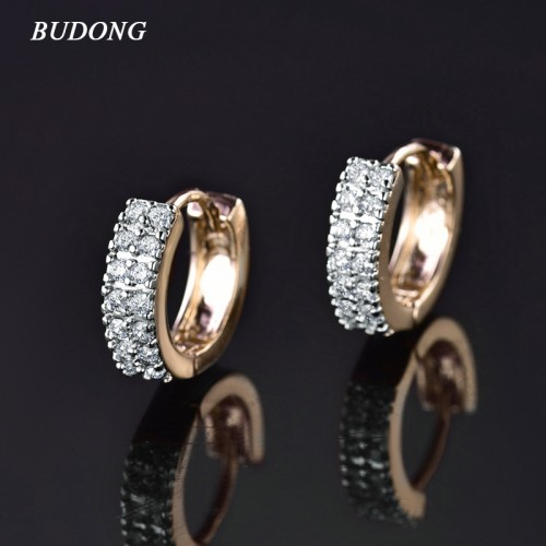 Women Stylish Earrings (3)