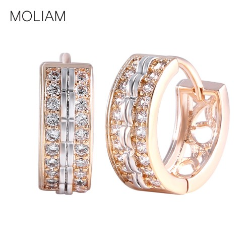 Women Stylish Earrings (30)