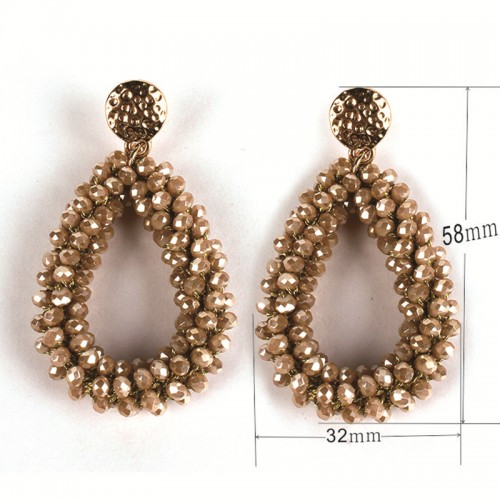 Women Stylish Earrings (31)