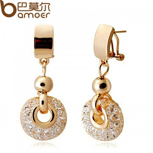 Women Stylish Earrings (32)