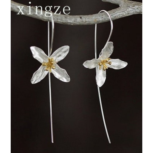 Women Stylish Earrings (33)