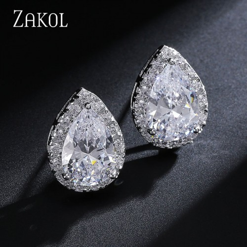 Women Stylish Earrings (34)