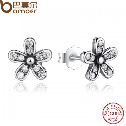 Women Stylish Earrings (35)