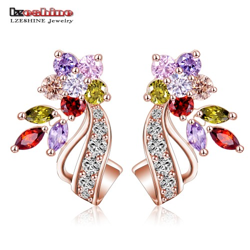 Women Stylish Earrings (36)