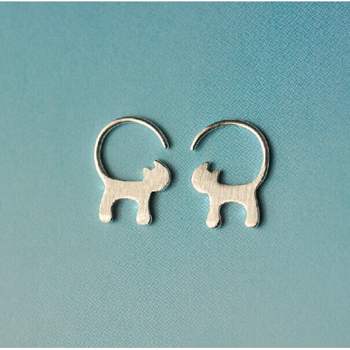 Women Stylish Earrings (37)