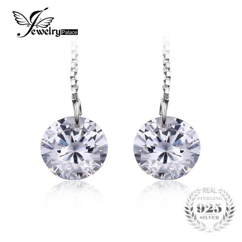 Women Stylish Earrings (39)