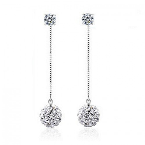 Women Stylish Earrings (44)