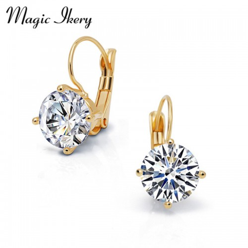 Women Stylish Earrings (45)