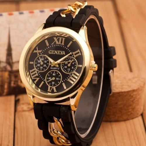 2017 New Famous Brand Gold Alloy Chain Geneva Casual Quartz Watch Women Silicone Watches Relogio Feminino.jpg 640x640