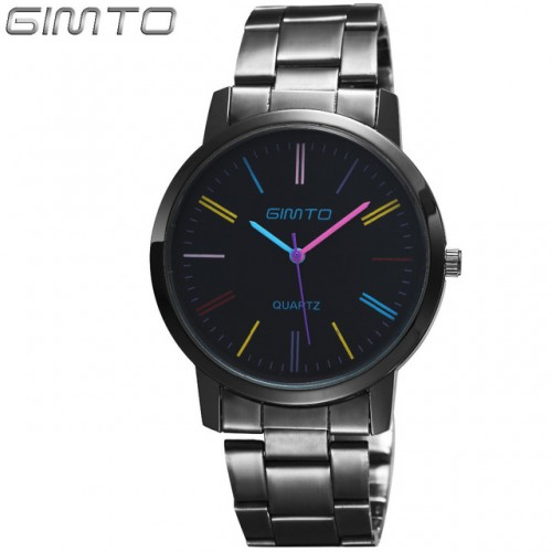 2017 Top GIMTO luxury brand watches women geneva watch ladies reloj mujer stainless steel watch relogio.jpg 640x640