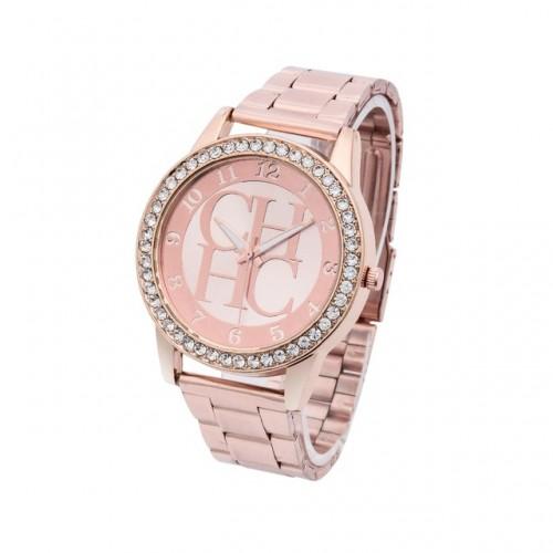 Hot sell new famous Top luxury brand watches women Full Steel Rhinestone Quartz watch Casual fashion.jpg 640x640