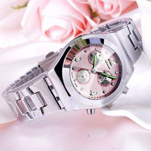 LONGBO 2017 Fashion Wrist Watch Women Watches Ladies Top Brand Famous Quartz Watch Female Clock Relogio.jpg 640x640