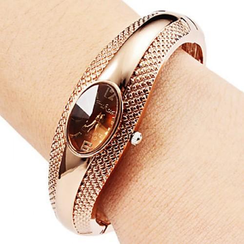 Luxury Rose Gold Watch Women Watches Bracelet Women s Watches Fashion Ladies Watch Clock saat reloj.jpg 640x640