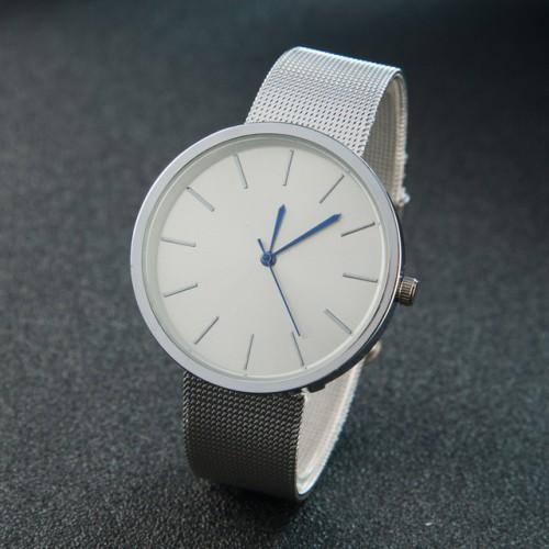 New Fashion Simple Style Women Watch Casual Steel Mesh Quartz Wristwatch Ladies Analog Men Watches Relogio.jpg 640x640