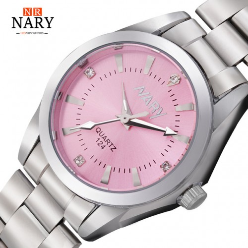 New Fashion watch women Rhinestone quartz watch relogio feminino the women wrist watch dress fashion watch.jpg 640x640