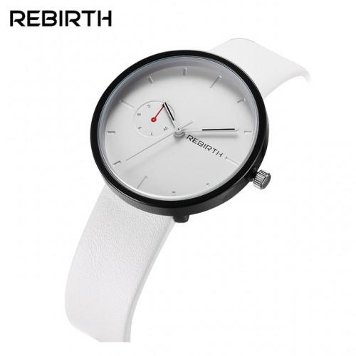 REBIRTH Fashion Man Women Luxury Lover Lady Casual Clock Male Female Stylish Business Military Wrist Quartz.jpg 640x640