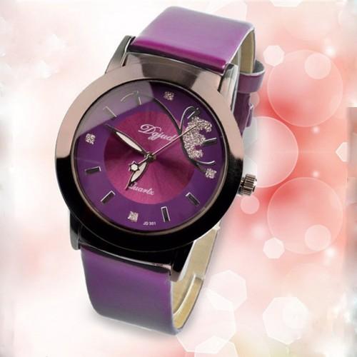 Relogio Feminino Quartz Watch Fashion Watch Women Luxury Brand DGJUD Leather Strap Watches Ladies Wristwatch Relojes.jpg 640x640