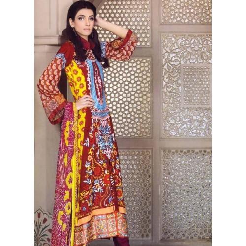 Afreen Eid 9