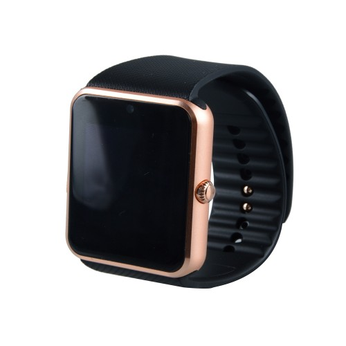 Smart Watch pro Clock Support Sim Card Bluetooth Connectivity