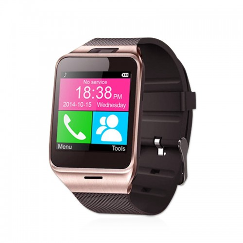 Smartwatch Waterproof Pedometer Wearable Device