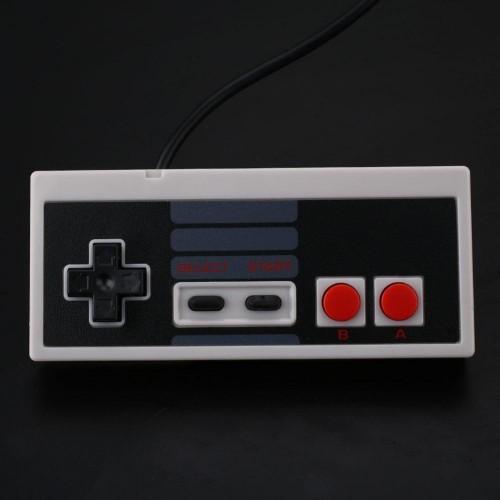 USB Controller Gamepads Joystick Joypad